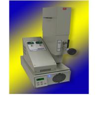SFT-110 Supercritical Fluid Extractor