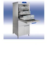 1300 LX Freestanding Glassware Washer Dryer