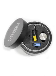 Thermal Conductivity Kit (TCkit)