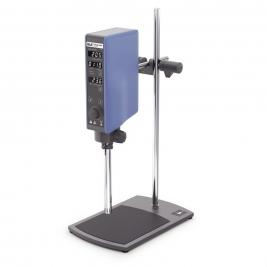 IKA ULTRA-TURRAX Dispensers