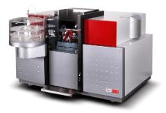 Graphite Furnace Atomic Absorption Spectrometer
