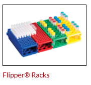 Tube Racks